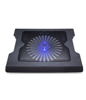 ECRÃ LED 15.6 polegadas MATE N156BGE-E41 (30-pin)