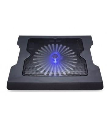 ECRÃ LED 15.6 polegadas MATE N156BGE-E41 - 6747