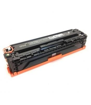 Toner 131A HP Compativel...