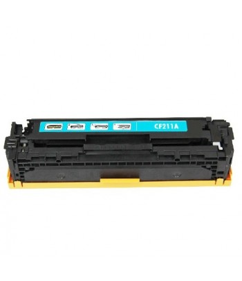 Toner 131A HP Compativel...