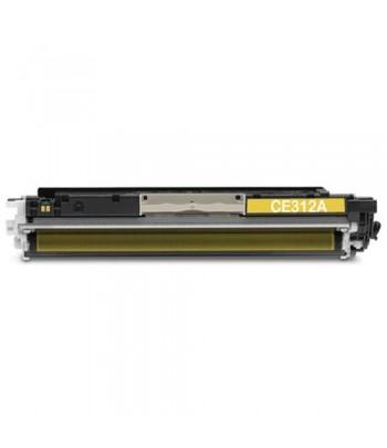 TONER Compativel HP 126A...