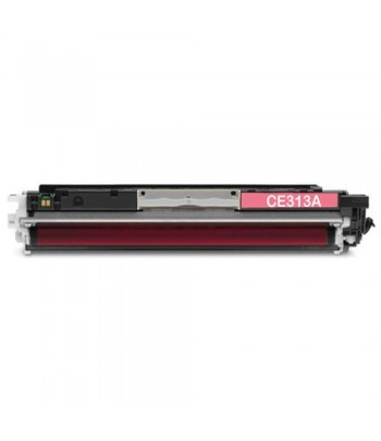 TONER Compativel HP 126A...