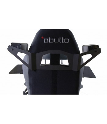 Obutto 5.1 Speaker Mount