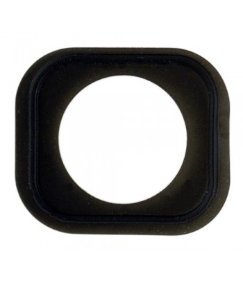 Rubber Home iPhone 5 -...