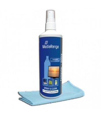 Kit de Limpeza para LCD /...