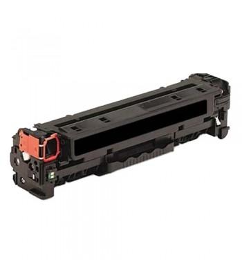 Bateria compativel para comando XBOX ONE - Preta - 4240