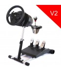 Wheel Stand Pro Thrustmaster T300RS / TX Racing  - DELUXE V2