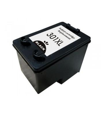 Tinteiro Reciclado HP 301...