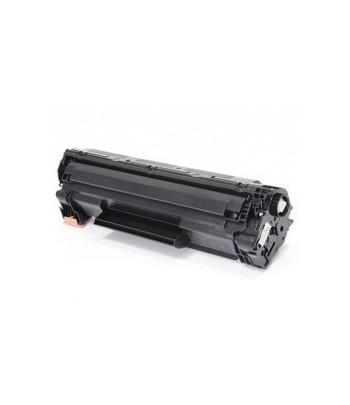Toner compativel HP 53A -...