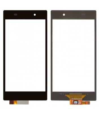 Touch Screen Sony Xperia Z1...