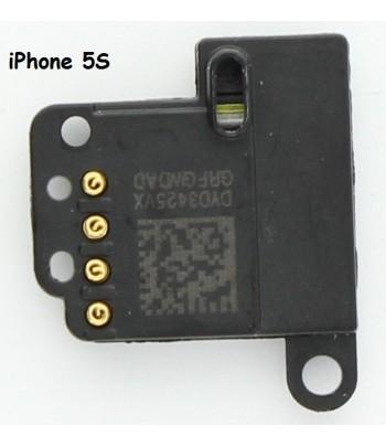 Maquina de Ultrasons 30W BAKU-9030 - 6932