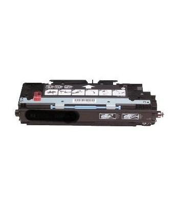 Toner compatível HP Q2670A...
