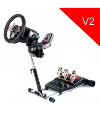 Wheel Stand Pro para...