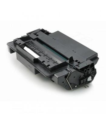Toner 51X Compatível HP...