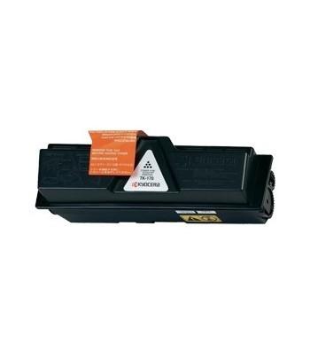 Switch HDMI alta velocidade 3x1 com cabo, Preto, 50cm- Autom - 6960