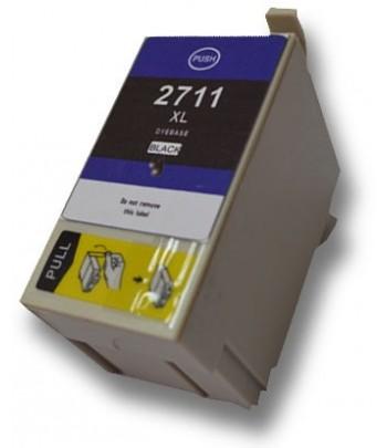 Toshiba M203, 16 GB, microSDXC, Cláss 10 ,UHS-I, 100 MB/s - 6962