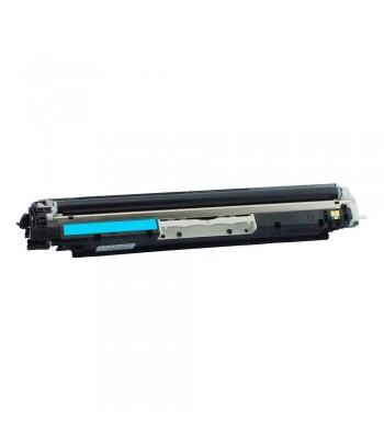 Toner 130A HP Compativel...