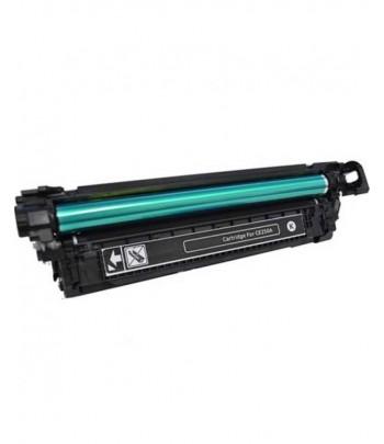 Toner HP Compatível 504X...
