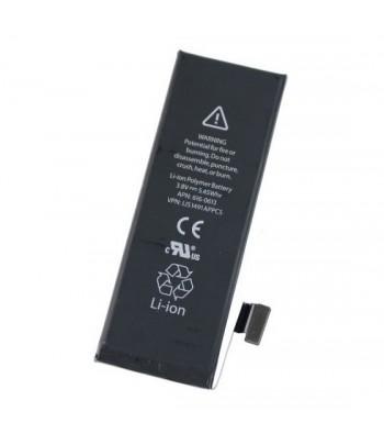Bateria para iPhone 5S...