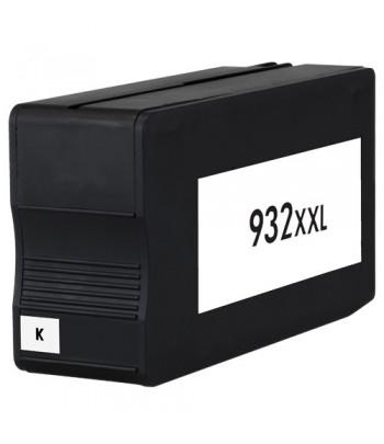Tinteiro HP Compatível 932...