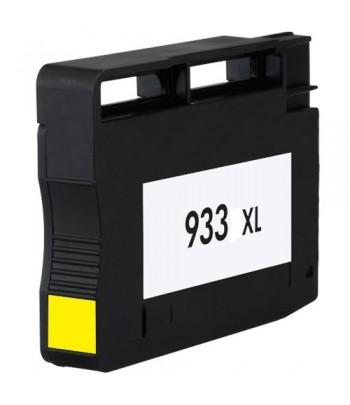 Tinteiro HP Compatível 933...