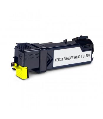 Tinteiro Compatível Epson 34 XL T3461/T3471 - Preto - 7038