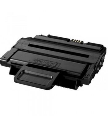 Tinteiro Compatível Epson 35 XL T3582/T3592 - Preto - 7043
