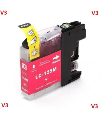 Tinteiro Compatível Epson 35 XL T3584/T3594 - Amarelo - 7045