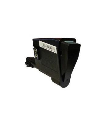 Rolos de papel térmico 57x30x11 - Pack 10 - 7046