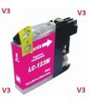 "Suporte Vertical p/ TV / LCD 37""-70"" C/ Parteleira FS1470M-B - 7005"