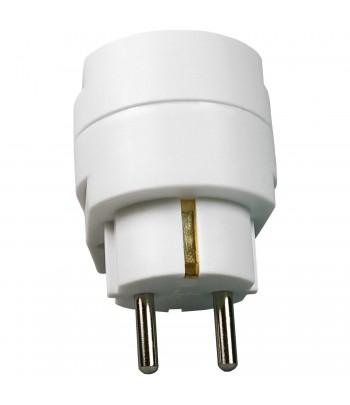 Tinteiro Compatível Epson 378 XL T3793/T3783 - Magenta - 7050