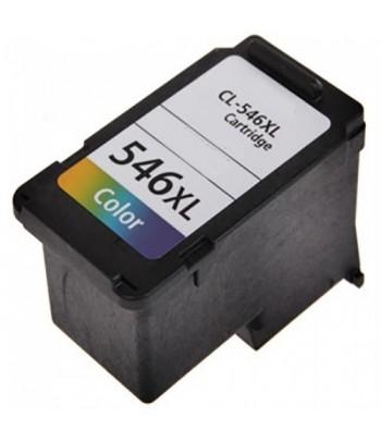 Adaptador isqueiro com cabo micro USB 2.0A