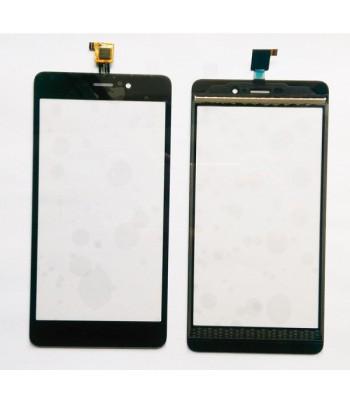 Touchscreen Wiko Pulp M951...