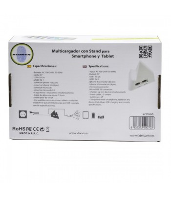 Rato USB 800 DPI - Mod.RN01 - Vermelho - 7084
