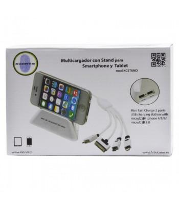 Adaptador USB Audio Controller 3D 5.1 - 1842