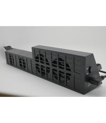 Cooler para PS4 - Preto