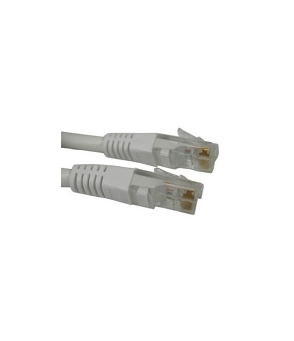 Cabo Conversor de Video de USB 3.1 Tipo C para HDMI - 2Mts - 7146