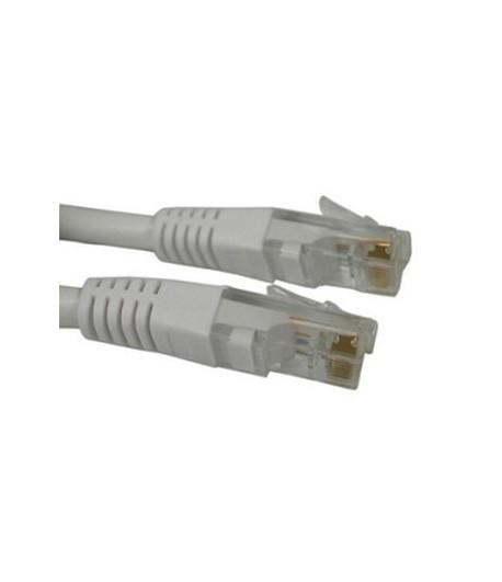 Cabo Conversor de Video de USB 3.1 Tipo C para HDMI - 2Mts