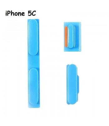 Kit de botões para iPhone...