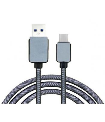 Cabo USB 3.0 / USB 3.1 Tipo...