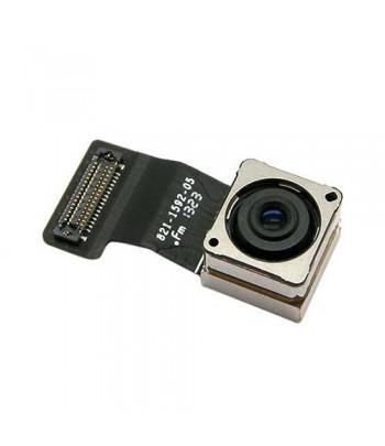 Camera traseira para iPhone...