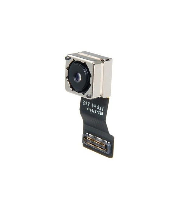 Conversor Mini DisplayPort para VGA - 7169