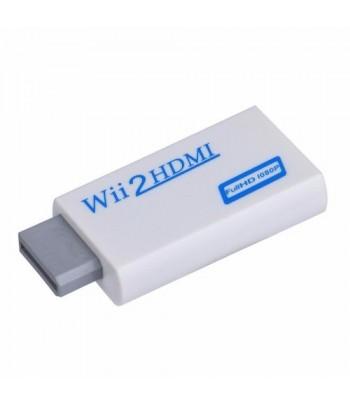 Adaptador HDMI para...