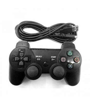 Comando Gaming PC + PS3...