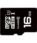 Toshiba Pendrive 32GB U365 USB3.0 - 7213