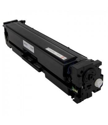 Toner Compatível HP 201X...