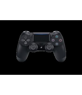 Comando Sony DualShock 4 -...