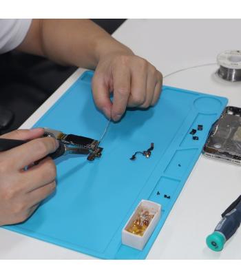 PowerA Carregador de Isqueiro Pow para Nintendo Switch