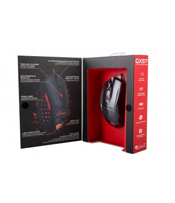 Turtle Beach Auscultadores Recon Chat - PS4/ PS3