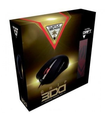 Rato Gaming Turtle Beach...